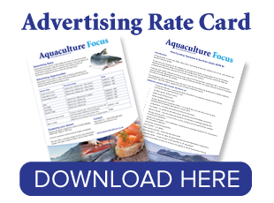 Download Our Advertising Rates Here